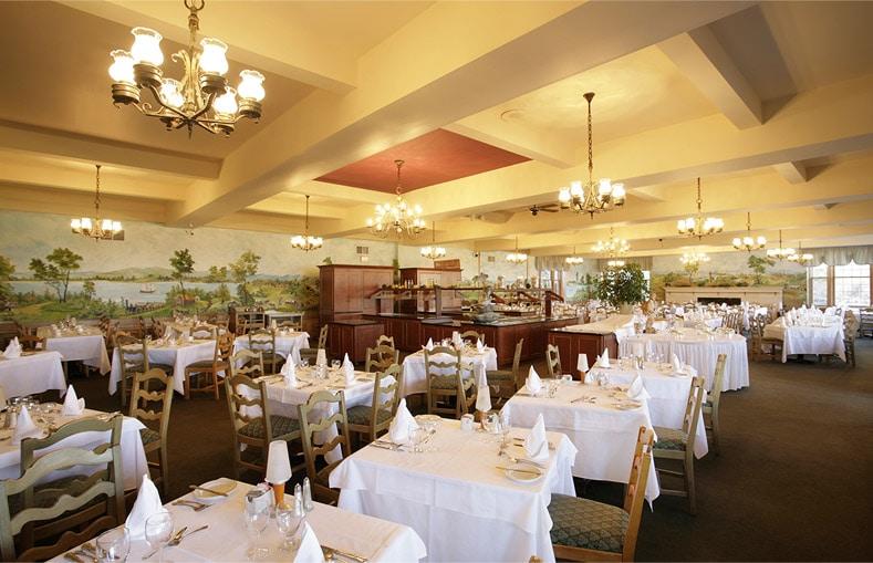 img-slider-restauration-hotel-tadoussac