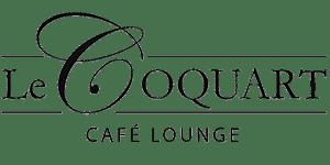 Coquart