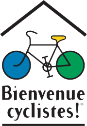 logo-bievenue-cyclistes