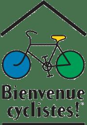 logo-bievenue-cyclistes