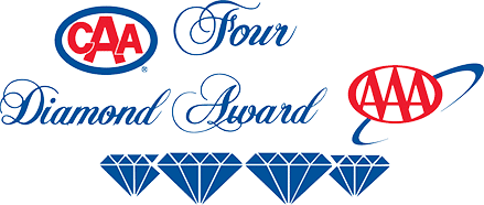 logo-cca-four-diamond-award