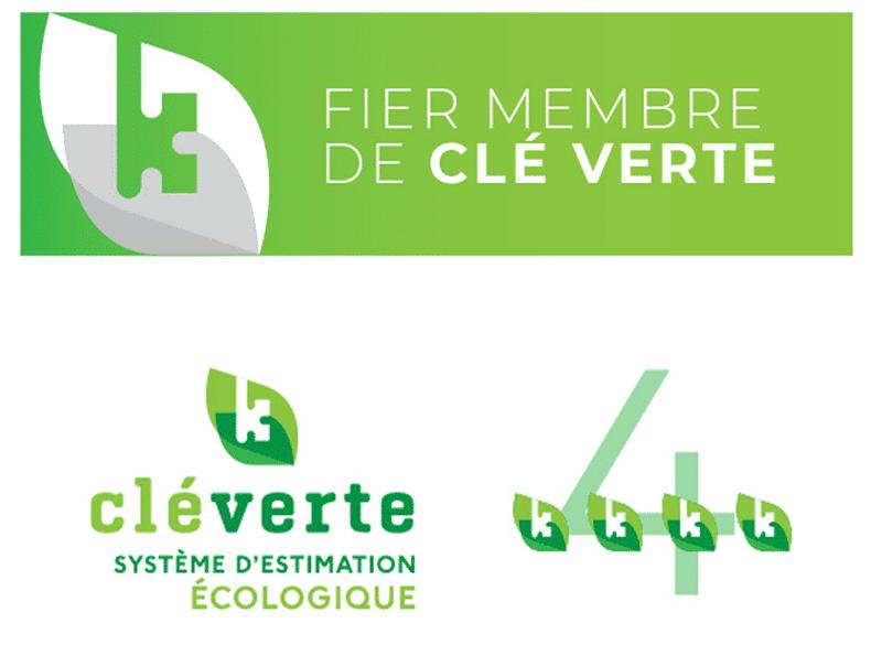 logo-cleverte-hotel-tadoussac