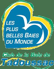 logo-club-baie-tadoussac