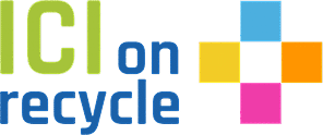 logo-ici-on-recyle