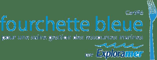logo-la-fourchette-bleue