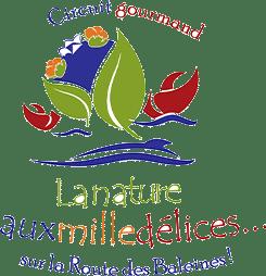 logo-la-nature-aux-mille-delices