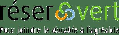logo-reser-vert