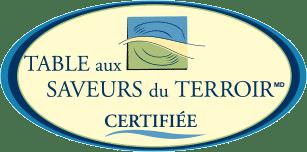 logo-table-des-saveurs