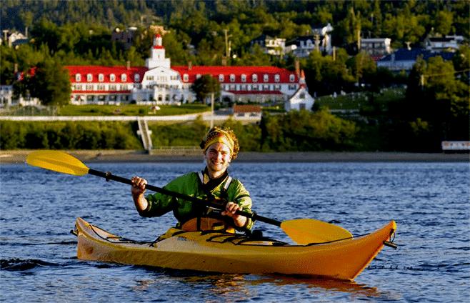tadoussac_kayak