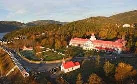 photo-hotel-tadoussac